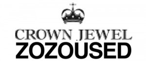 Crown Jewel Co. Ltd.