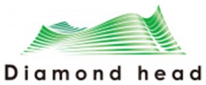 Diamond Head Co. Ltd.