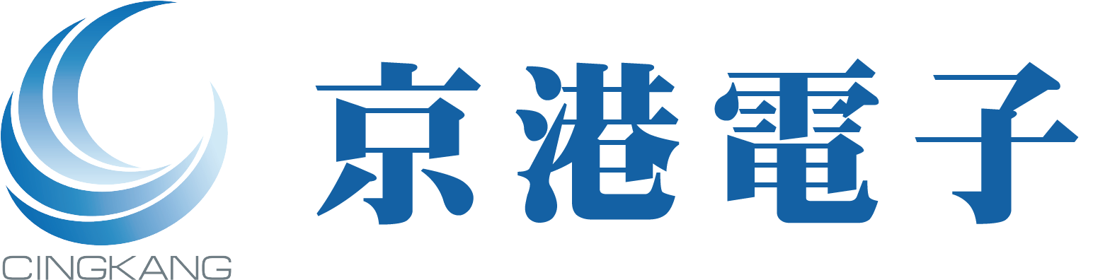 Cingkang Tech Co. Ltd.